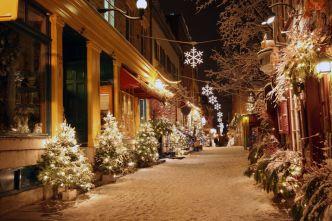8589130499841-christmas-winter-lights-wallpaper-hd