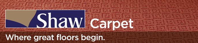 shaw-carpet