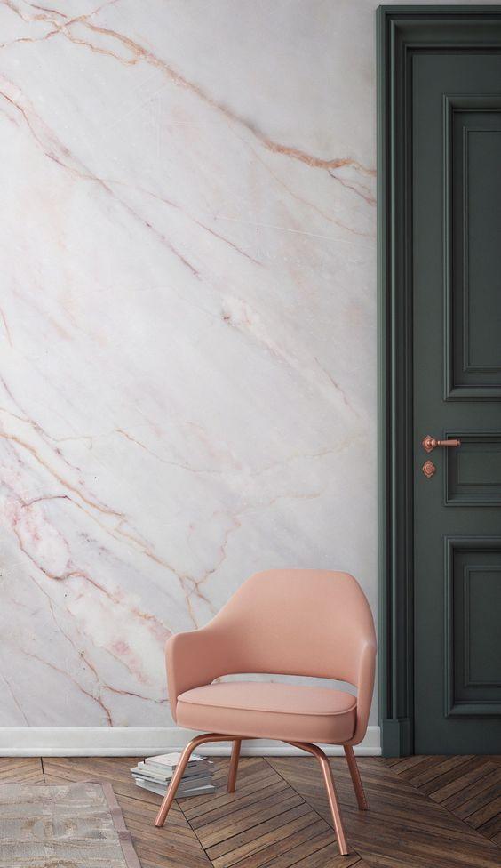 marblewallpaper.jpg
