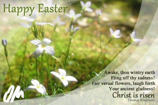Happy-Easter-Awake-Thou-Wintry-Earth-Fling-Off-Thy-Sadness