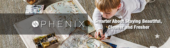 Phenix carpet collection Save 30-60% - Order Now!