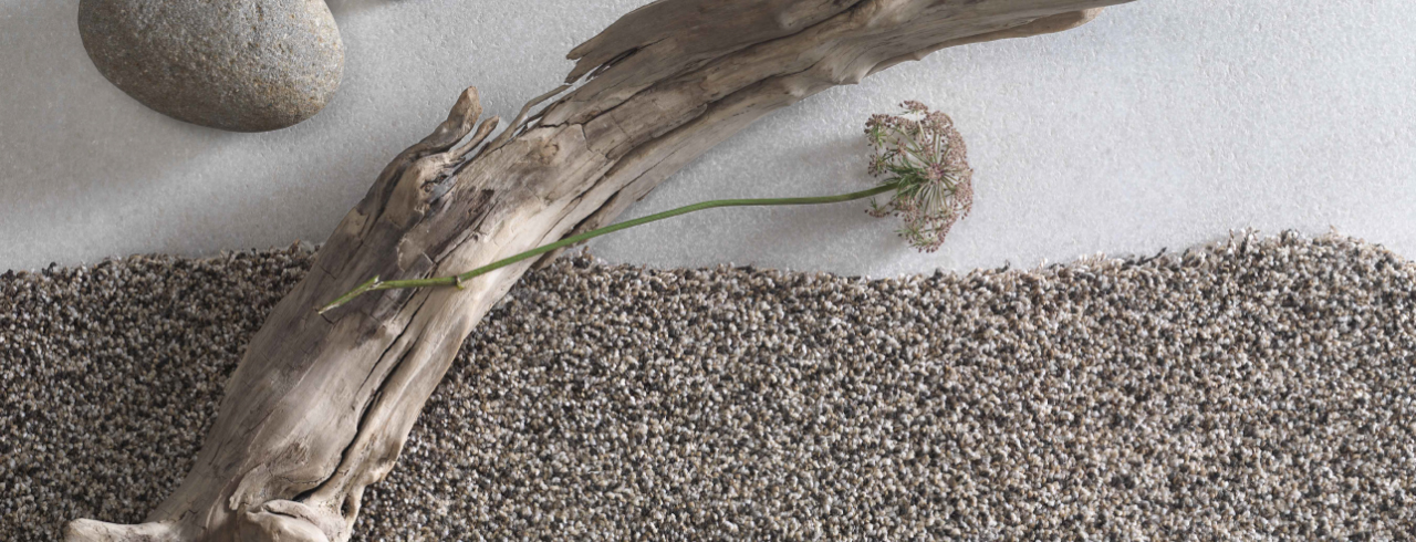 PhenixSliders-Carpets