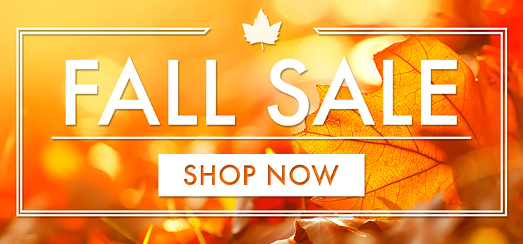 free-fall-graphics-banner