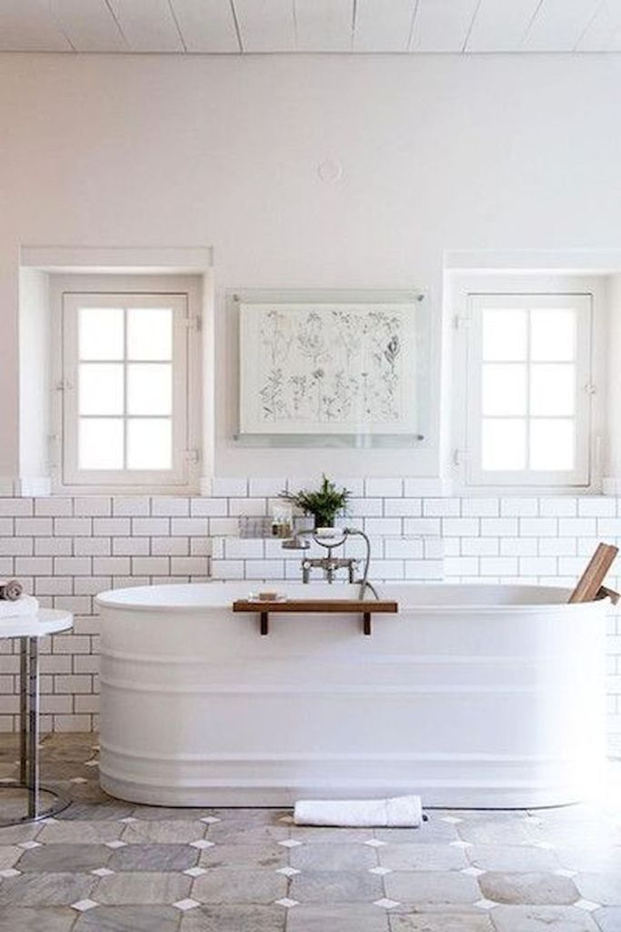 11-Farmhouse-Rustic-Master-Bathroom-Remodel-Ideas