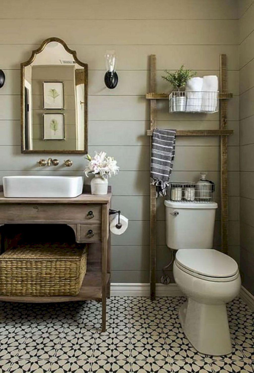 25-Farmhouse-Rustic-Master-Bathroom-Remodel-Ideas.jpg