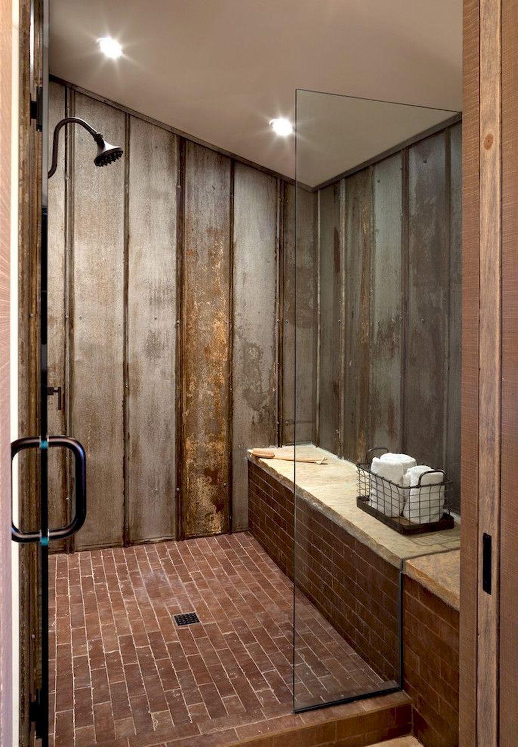 30-Farmhouse-Rustic-Master-Bathroom-Remodel-Ideas.jpg