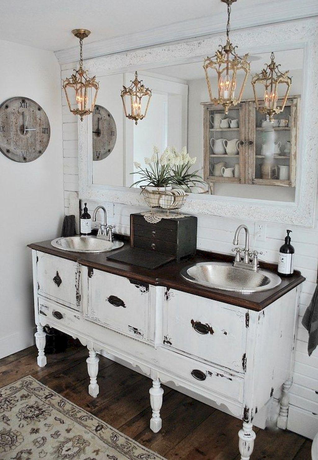 50-Farmhouse-Rustic-Master-Bathroom-Remodel-Ideas.jpg