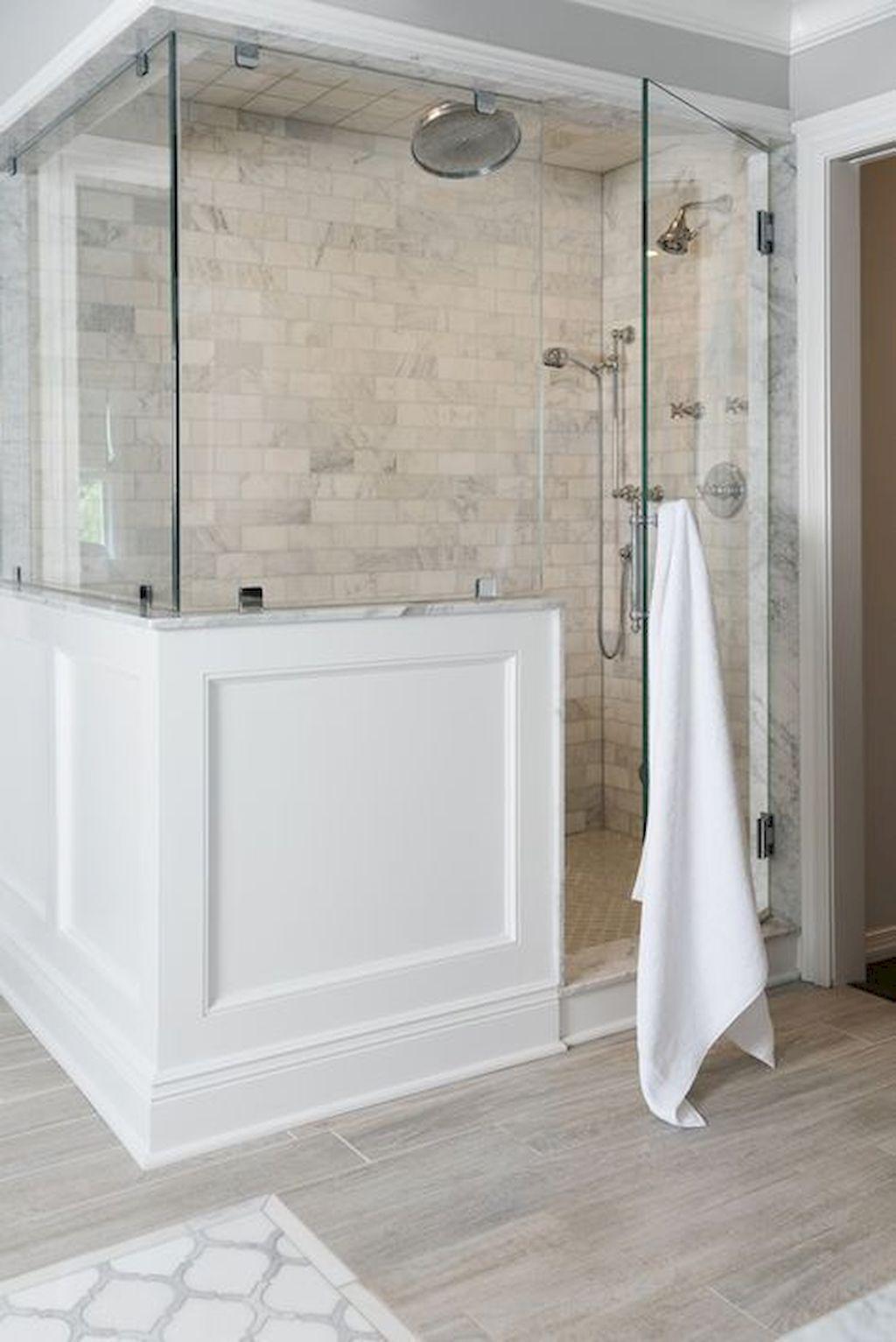 61-Farmhouse-Rustic-Master-Bathroom-Remodel-Ideas.jpg